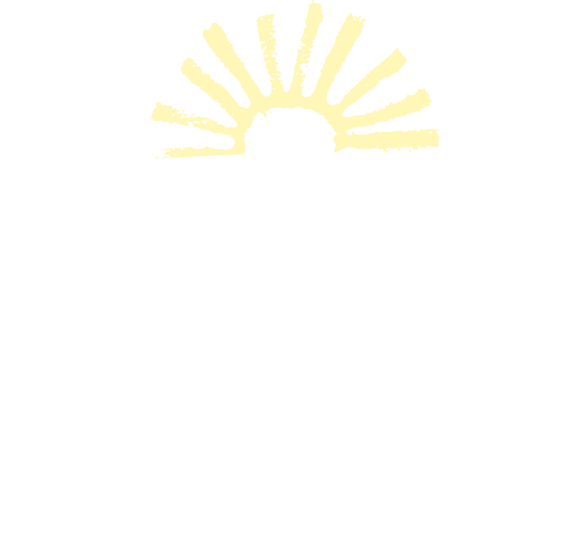 St. Elvis Brewery and Distillery